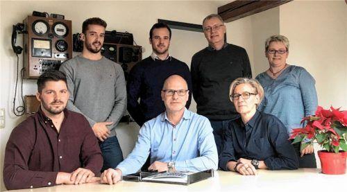 Eloplan: Arbeiten und helfen in der Region