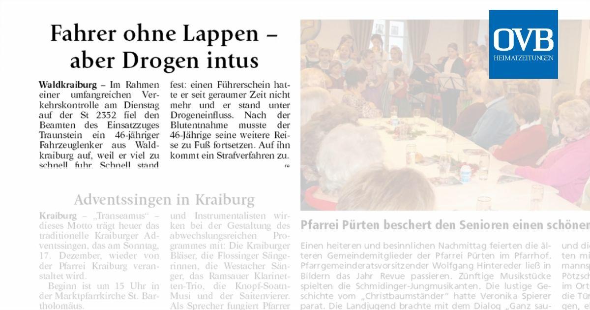 Gemütlich Mechaniker Probe Fortsetzen Bilder - Entry Level Resume ...