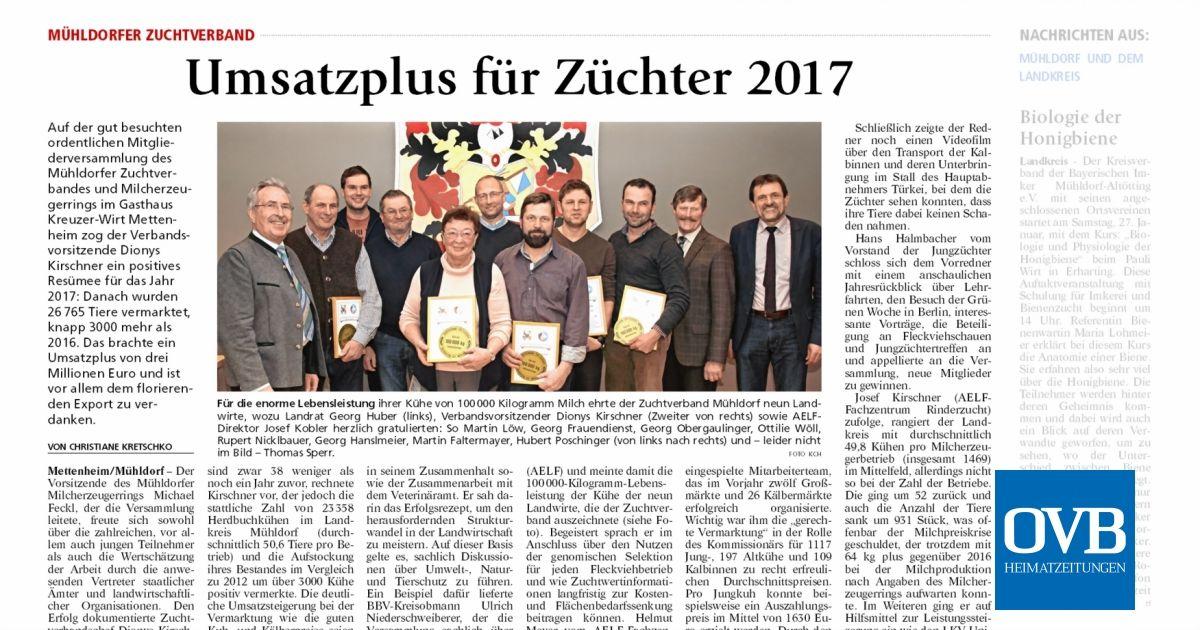 Beste Anatomie Und Physiologie Nachrichten Bilder - Menschliche ...