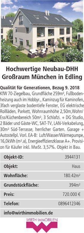 Beste Verkabelung Wohn Ideen - Elektrische ...
