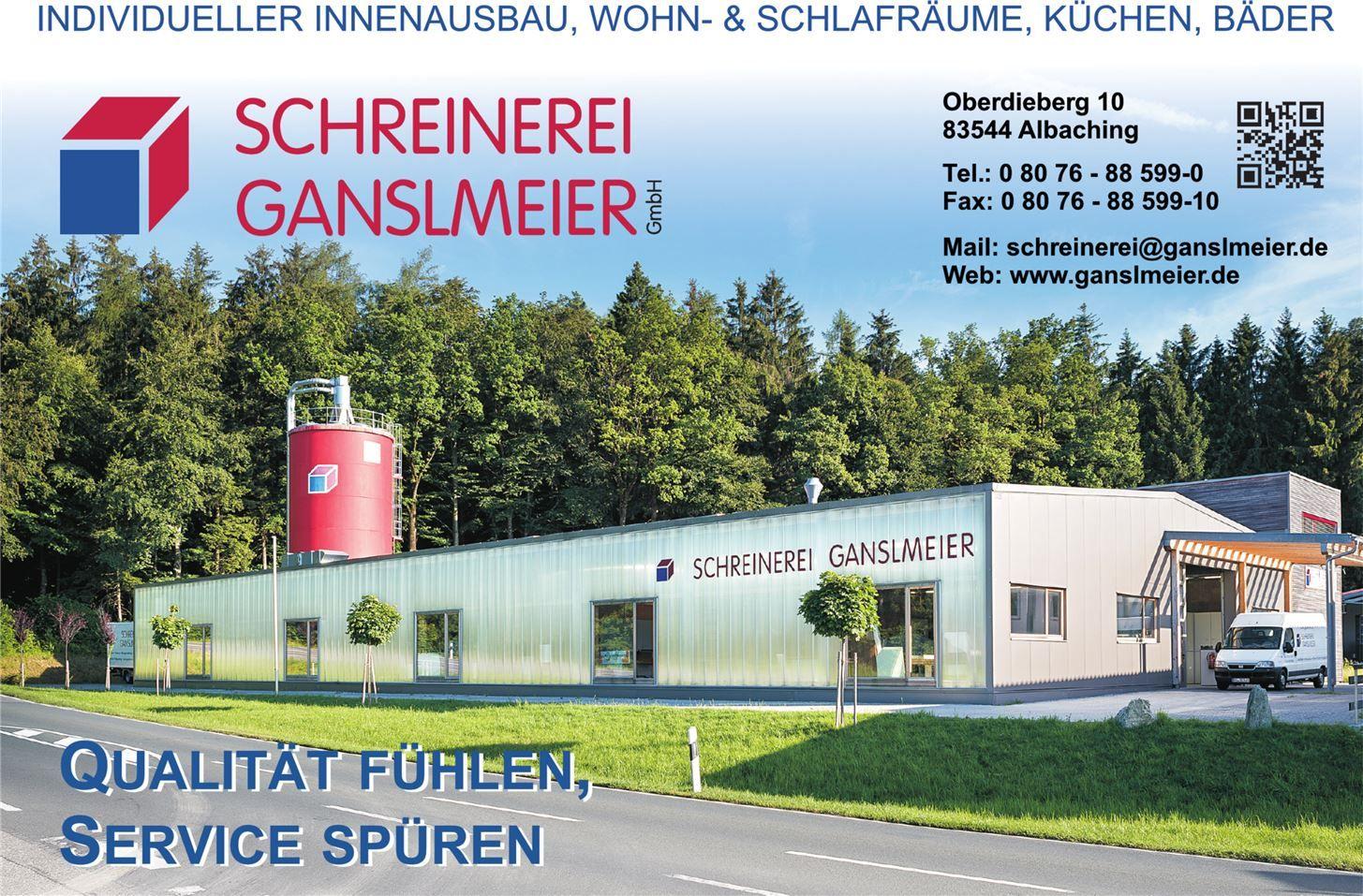 Schön Wählen Sie Küche Und Bad Virginia Galerie - Küche Set Ideen ...