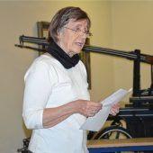 Brei-Nachfolge wird zum Problem: Versammlung am Montag