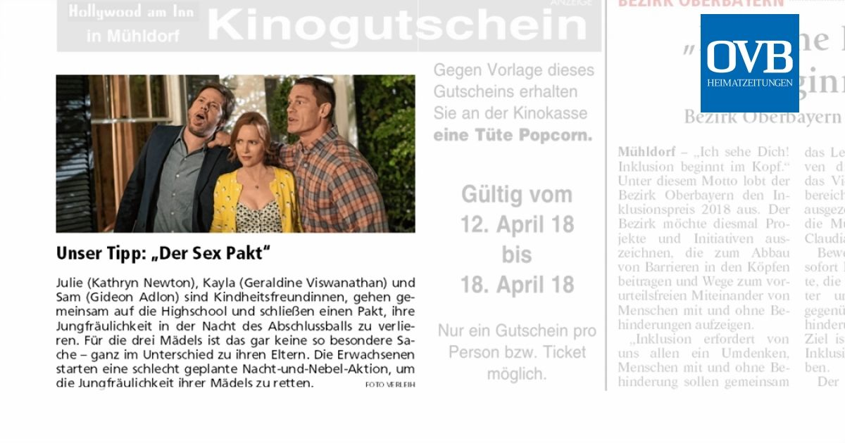 Großzügig Film Nacht Vorlage Ideen - Dokumentationsvorlage Beispiel ...