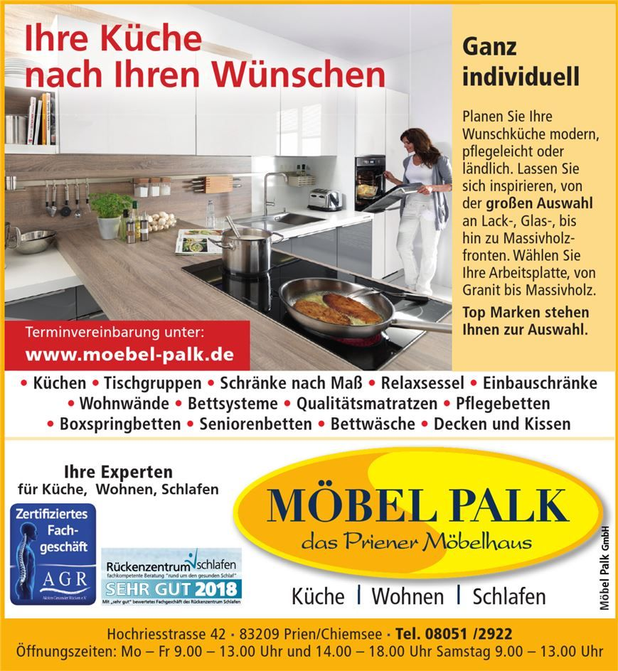 Atemberaubend Wählen Sie Küche Und Bad Spring Va Galerie - Ideen Für ...