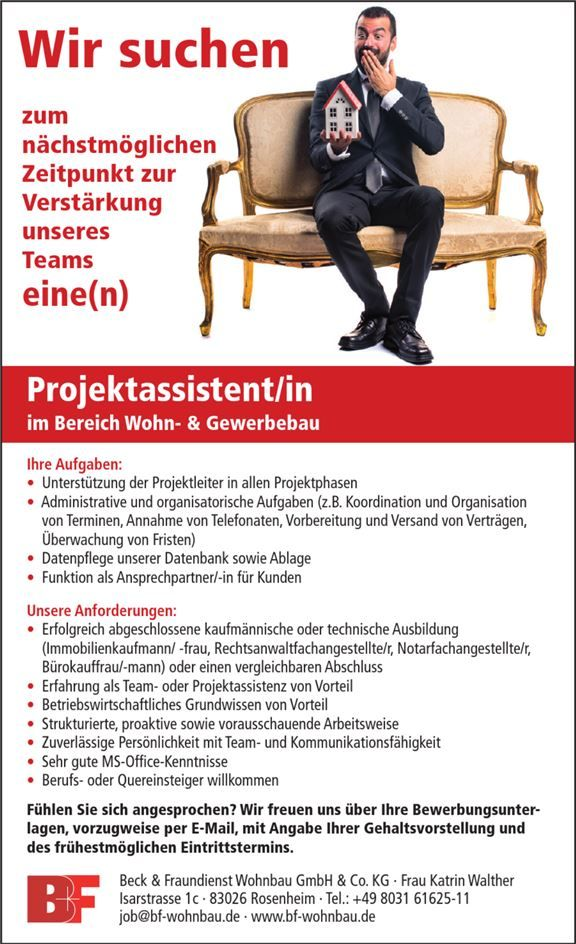 Bekanntschaften | Bayern