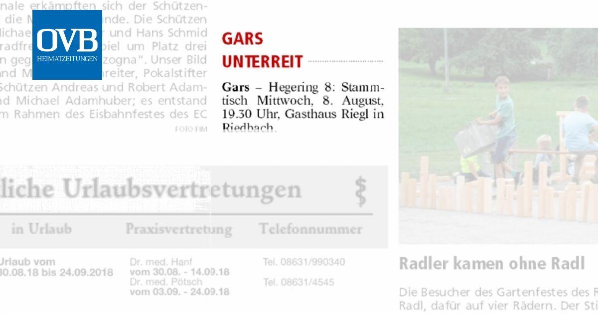 Charmant Großer Rahmen Michaels Bilder - Benutzerdefinierte ...