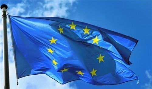 Europaweit bewerben: Das wird durch den EuropassLebenslauf erleichtert. Fähigkeiten, Qualifikationen und Kompetenzen werden mit dem Europass, einem kostenlosen Service, verständlich dokumentiert. Foto dpa