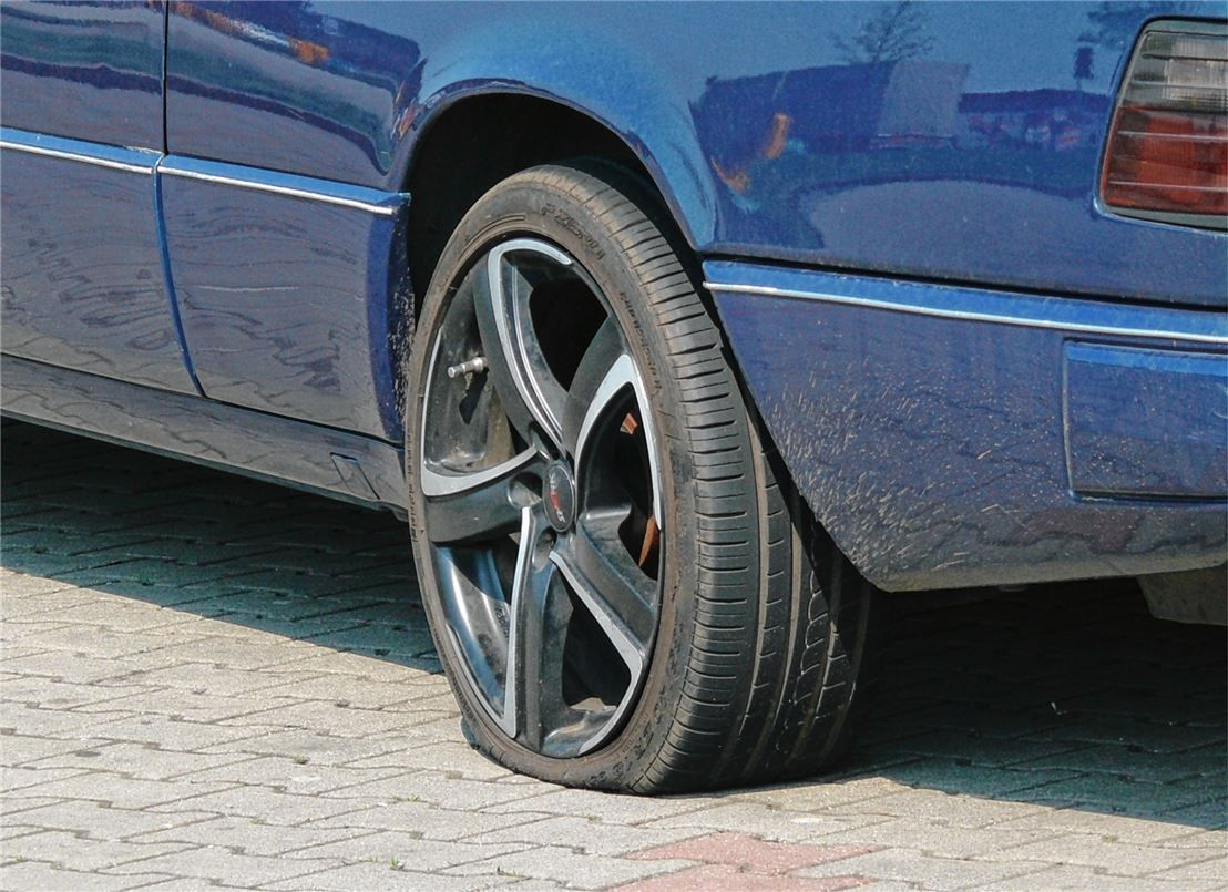 Reifen zerstechen anleitung