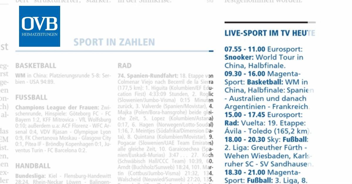Eurosport Testabo