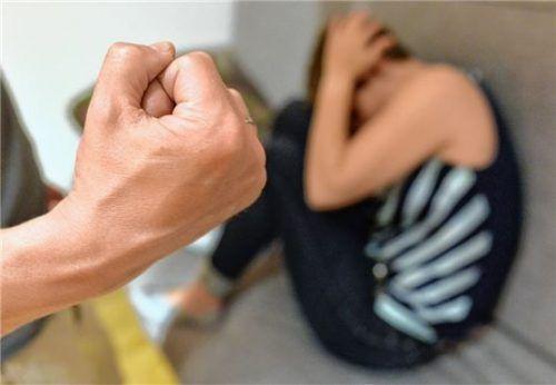 """Der Verein """"Frauen helfen Frauen"""" unterstützt unter anderem Opfer von häuslicher oder sexueller Gewalt. Foto DPA"""