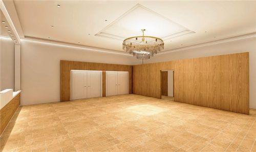 So soll der König-Ludwig-Saal in Prien künftig aussehen. Körner Architekten