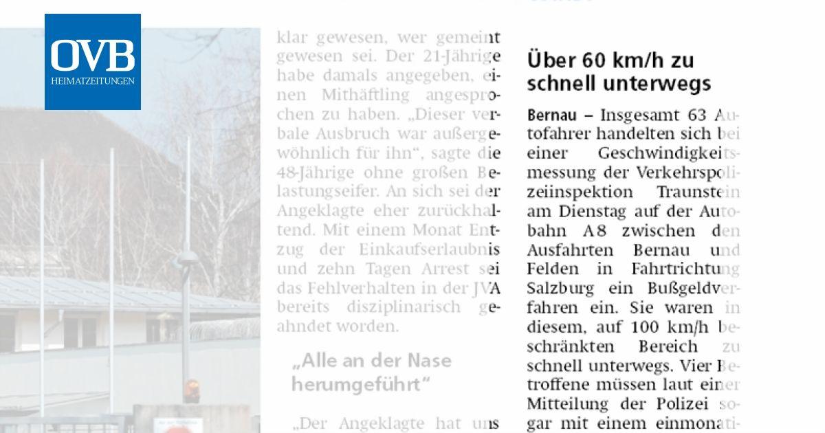 viteza datând uber 60)