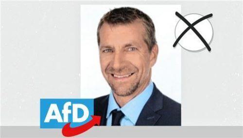 Andreas Kohlberger