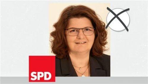 Annette Heidrich