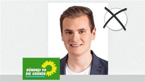 Christoph Arz
