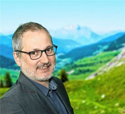 Sebastian Oberholzner (LKR)