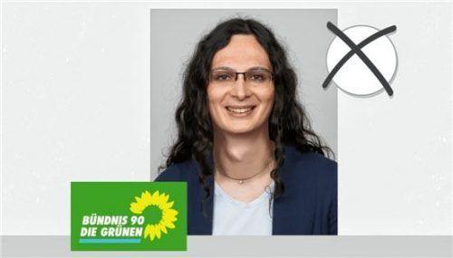 Victoria Broßart