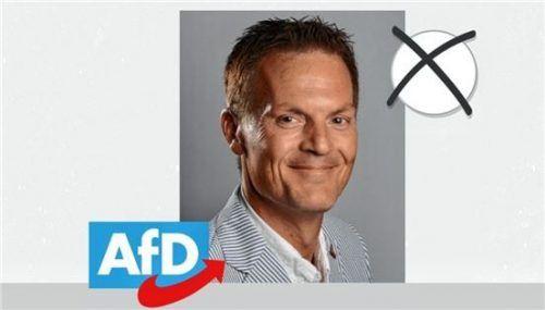 Dr. Klaus Lang