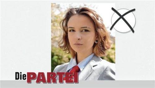 Marie Stefan