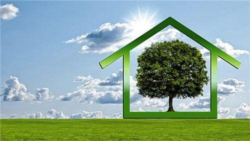 70 Prozent der Befragten sprechen sich für eine Solarpflicht aus. Foto Adobestock